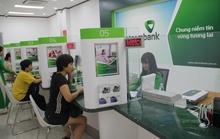 Vietcombank bán hơn 300 triệu cổ phần cho nhà đầu tư Singapore