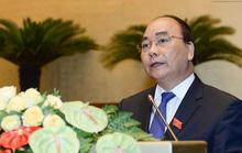 Đề nghị có thêm Phó Thủ tướng phụ trách nông nghiệp