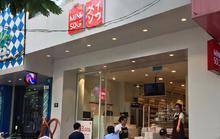 Chuỗi Miniso của Nhật sao lại bán hàng Trung Quốc?