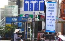 Virus Zika đã lan ra quận mới tại TP HCM