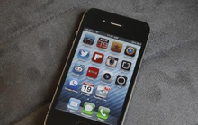 Apple được yêu cầu mở khóa iPhone của sát thủ bắn đại sứ Nga