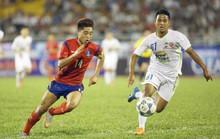 Đội bóng Hàn Quốc muốn thử việc thêm nhiều cầu thủ HAGL