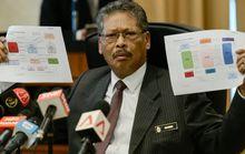 Ả Rập Saudi hé lộ về 681 triệu USD chuyển cho thủ tướng Malaysia