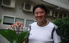 Nghệ sĩ Bảo Quốc nhập viện mổ u gan