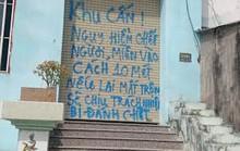 Kiểu chống trộm bá đạo ở TP. HCM