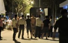 175 học viên cai nghiện bỏ trốn được đưa trở lại trung tâm