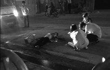 Nam thanh niên bị nhóm côn đồ đâm chết lúc nửa đêm