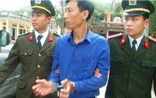 An ninh điều tra bắt kẻ giả danh Thanh tra Chính phủ lừa chạy việc
