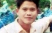 Chân dung kẻ si tình đoạt mạng nữ sinh ở Đà Nẵng