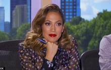 """Jennifer Lopez: """"Tôi không đính hôn!"""""""