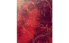 Vẽ trái tim lên vách đá, Vanessa Hudgens bị điều tra