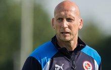 Vòng 3 FA Cup: M.U gặp lại Japp Stam