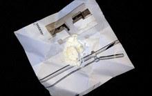 Cảnh sát điều tra bột trắng bí ẩn trong xe Kate Moss đã bán