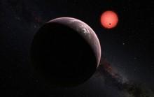 Lộ chỗ trú ẩn của người ngoài hành tinh cách trái đất 40 năm ánh sáng?