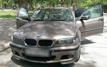 Xe ô tô cũ 300 triệu: Bán rẻ vẫn hiếm người mua