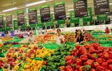 Doanh nghiệp thực phẩm châu Âu tìm kiếm cơ hội tại Việt Nam