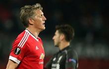 Mourinho thẳng tay loại 9 cầu thủ