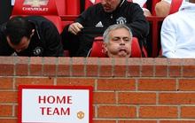 Guardiola sẽ dùng đội hình 2 để làm bẽ mặt Mourinho