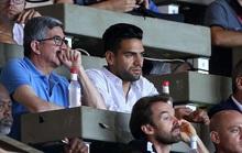 Monaco chỉ trích M.U, Chelsea không biết xài Falcao