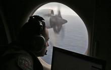 Đành khép lại bí ẩn vụ máy bay MH370 mất tích?