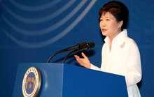 Triều Tiên gọi tổng thống Hàn Quốc là kẻ tâm thần