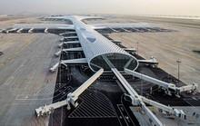Những sân bay cực độc trên thế giới