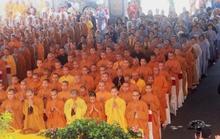 TP HCM tổ chức lễ cầu siêu cho nạn nhân tai nạn giao thông