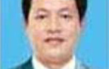 Kỷ luật 2 nguyên ủy viên Trung ương Đảng