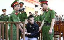 Hoãn phiên tòa xét xử kẻ giết 3 người rồi giấu xác