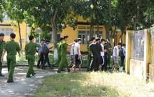 Gần 200 học viên lại trốn khỏi trung tâm cai nghiện
