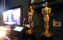"""Công ty tặng quà an ủi đề cử """"trượt"""" Oscar bị kiện"""