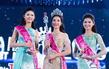 Tân Hoa hậu Việt Nam được nước ngoài khen
