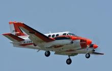 Nhật Bản cho Philippines thuê máy bay tuần tra biển Đông