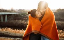 5 điều các cặp đôi nên trao đổi nghiêm túc trước khi kết hôn