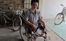Truy tố người khuyết tật gây tranh cãi