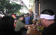 Vụ 2 lãnh đạo tỉnh Yên Bái bị bắn chết: Bộ Công an chỉ đạo điều tra