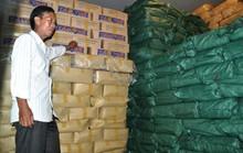 4.000 tấn cá tồn kho, doanh nghiệp lao đao