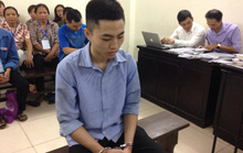 Vụ Đỗ Đăng Dư: Đánh chết bạn tù, lãnh án 10 năm