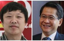 """Leo thang """"khẩu chiến"""" Singapore - Thời báo Hoàn cầu"""