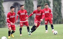 Việt Nam sáng cửa dự VCK Asian Cup 2019