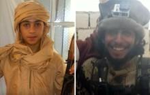 Em trai kẻ chủ mưu khủng bố Paris đến châu Âu báo thù
