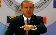 TT Thổ Nhĩ Kỳ: Phụ nữ không đẻ con không đủ làm người