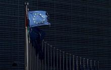 Lập đơn thỉnh nguyện đòi London... rời Anh để ở lại EU