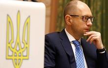 Cựu Thủ tướng Ukraine mất tích?