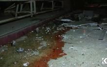 Syria: Bom nổ tại đám cưới, 20 người chết