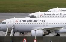 41 hành khách bị tống cổ khỏi máy bay vì gây rối