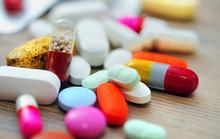 Ðiều gì sẽ xảy ra nếu thế giới không có thuốc kháng sinh?