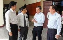 TP HCM: 12 nhiệm vụ, giải pháp để phát triển