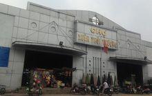Kỷ luật nhiều vị lãnh đạo huyện Hóc Môn
