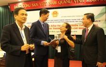 Hiến kế phát triển TP HCM